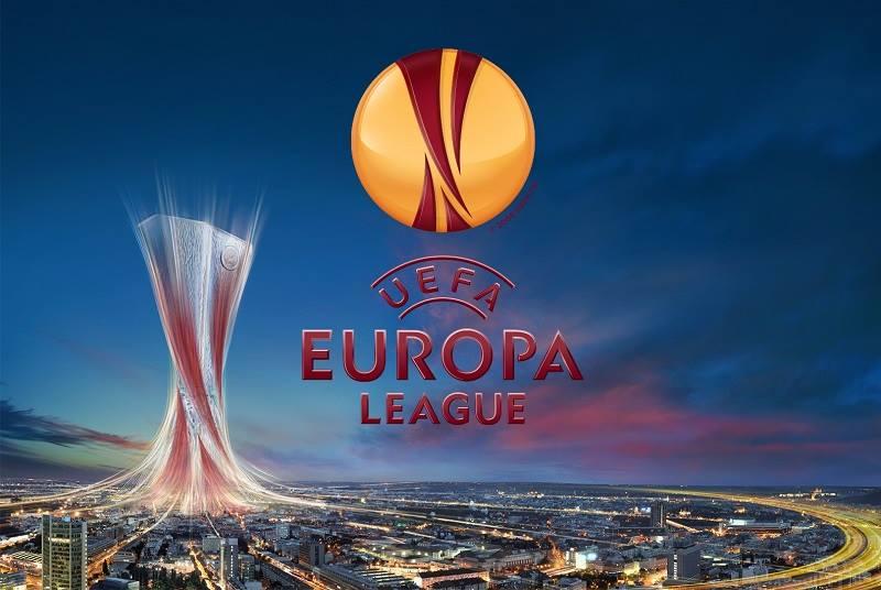 «Зенит» и «Динамо» вышли в 1/8 финала Лиги Европы
