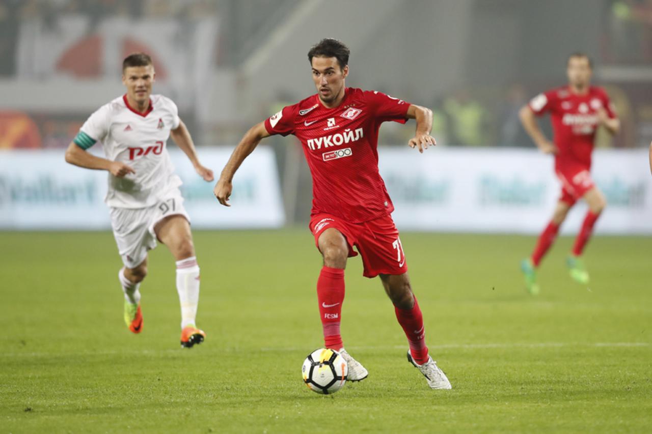 Ивелин Попов — лучший футболист Болгарии
