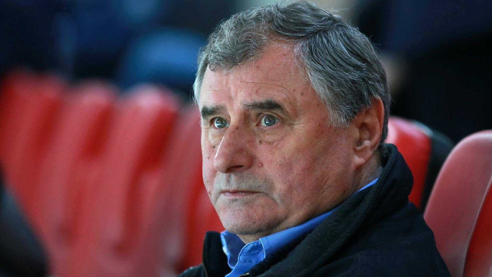 Бышовец: «Ростов» серьезно настраивается на любой матч»