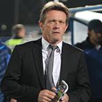 Франк Веркаутерен: Мы не дали шансов «Мордовии»