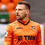 Николай Димитров завершил спортивную карьеру