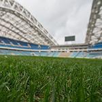 Стартовала продажа билетов на игру «Сочи» с «Ростовом»