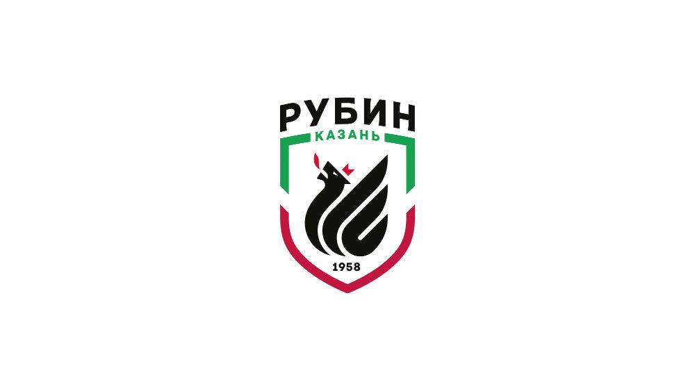 «МегаФон» стал официальным мобильным партнером ФК «Рубин»