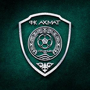 Футболисты «Ахмата» приняли участие в благотворительной акции