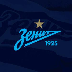 «Зенит» продолжает поддержку петербургских больниц