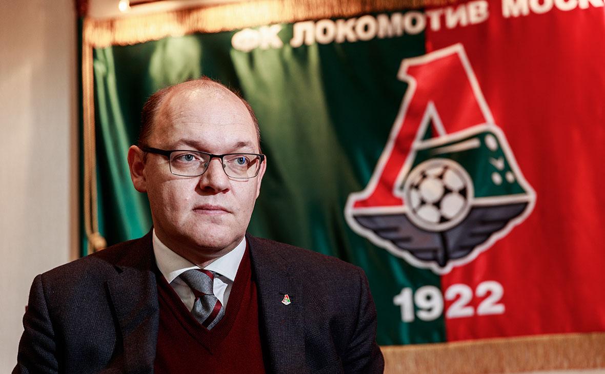 Илья Геркус: «Если сейчас поднимем цены на билеты, мы ничего не добьемся»