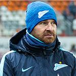 Андре Виллаш-Боаш: «Сегодня соперник просто был сильнее»