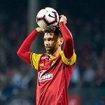 Виктор Альварес ушёл из «Арсенала» после трёх сезонов выступлений