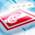 Фёдор Турбин — новый пресс-атташе «Спартака»