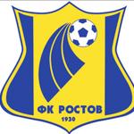 Утверждена новая эмблема ФК «Ростов»