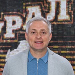 Игорь Ефремов стал вице-президентом «Урала»