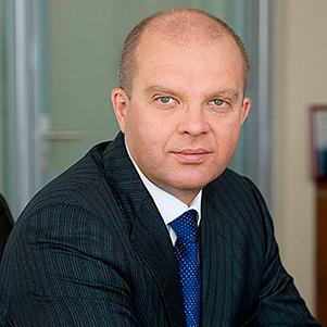 У Юрия Алексеевича Соловьёва диагностирована коронавирусная инфекция