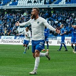 Александр Карапетян покинул «Сочи» в связи с истечением контракта