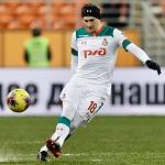 Александр Коломейцев завершил профессиональную карьеру