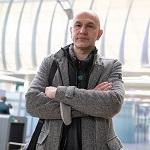 Дмитрий Крамаренко – новый тренер вратарей ЦСКА