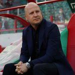 Марко Николич: «Во втором тайме увидели всё, что было можно»
