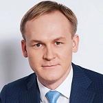 «Динамо» назначило Павла Пивоварова на пост генерального директора