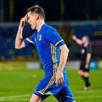 Дмитрий Полоз вернулся в «Ростов», Ивелин Попов перешёл в «Сочи»