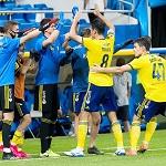 «Ростов» обыграл СКА в контрольном матче