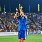 «Ростов» согласовал трансфер Саида Эзатолахи в датский «Вайле»