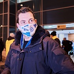 Сандро Шварц: «Не терпится приступить к работе в «Динамо»