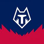 «Тамбов» представил обновлённый логотип