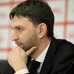 Коммерческий директор «Спартака» Алексей Власов покинул клуб