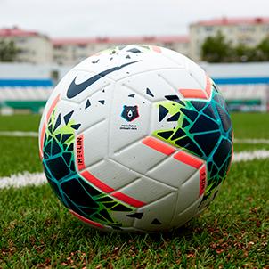 Все футболисты и сотрудники «Уфы» сдали отрицательные тесты на коронавирус