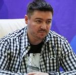 Александр Зайцев назначен на должность генерального директора «Химок»