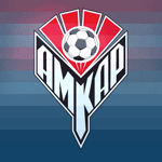 Изменения в составе ФК «Амкар»