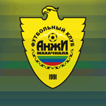 Али Гаджибеков продлил контракт с «Анжи»