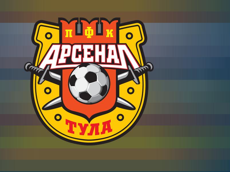 Дмитрий Аленичев: «Ситуация тяжёлая, но не безнадёжная»
