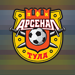 «Арсенал» уступил иранскому клубу