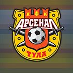 «Урал» и «Арсенал» сыграли вничью