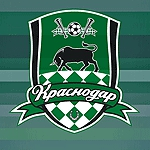 «Краснодар» заключил трехлетний контракт с Дмитрием Торбинским