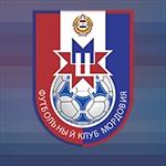 «Мордовия» отправится в Белград