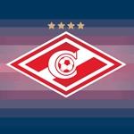Квинси Промес:«Надеюсь, что забью за «Спартак» еще множество голов»