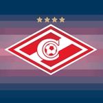 «Спартак» представил новую форму, новобранцев команды и провел открытую тренировку