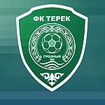 «Терек» провел восстановительную тренировку на «Ахмат-Арене»
