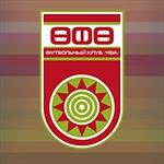 ФК «Уфа» презентовал новую игровую форму сезона 2015/16