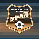 «Урал» готовится к матчу с «Локомотивом»