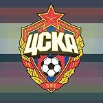 Тренировка ПФК ЦСКА перед матчем со «Спартой»