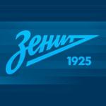 «Зенит» отправился в Казань