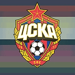 ПФК ЦСКА проведет товарищеский матч с «Уфой»