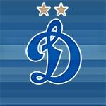 «Динамо» в товарищеском матче переиграл «Мордовию»