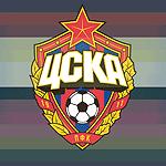 Футболисты ЦСКА готовятся к матчу со «Спартаком»