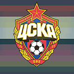 ЦСКА обыграл «Мордовию»