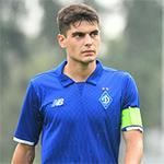Ахмед Алибеков перешёл в «Уфу»