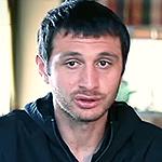 Алан Дзагоев: «За месяц не набрал ни одного лишнего килограмма»