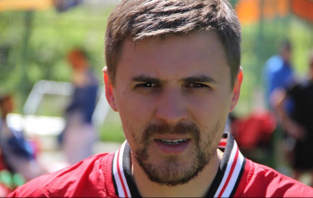 Денис Маслов: «Можем подарить клубу трофей на 25-летие, а можем не дожить до юбилея»